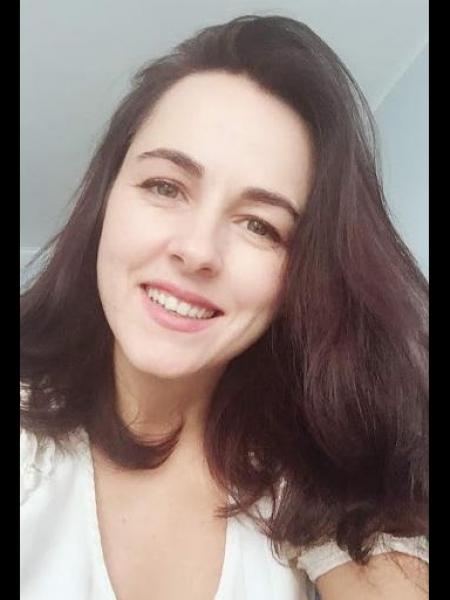 Anna / Réf. 91254 / Adhérente Agence Amélie