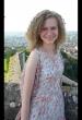 Vignette de la photo de Natalia (Dijon) / Réf. 91291