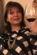 Vignette de la photo de Marina (Bordeaux) / Réf. 91614