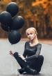 Vignette de la photo de Yulia / Réf. 91711
