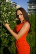 Vignette de la photo de Yulia / Réf. 630898