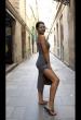Vignette de la photo de Olessia (Barcelone) / Réf. 92406