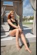 Vignette de la photo de Alla (Chypre) / Réf. 71688