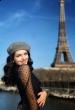 Vignette de la photo de Kristina (Paris) / Réf. 92495