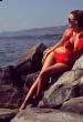 Vignette de la photo de Diana (Montreux) / Réf. 9272