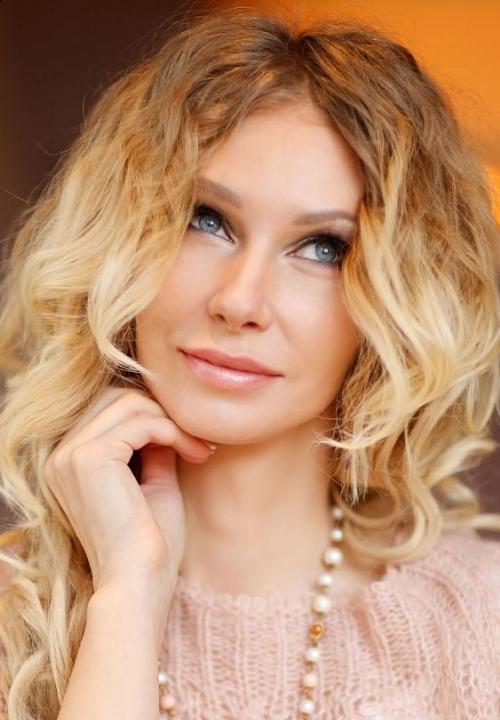 site rencontre femmes russes gratuit besançon
