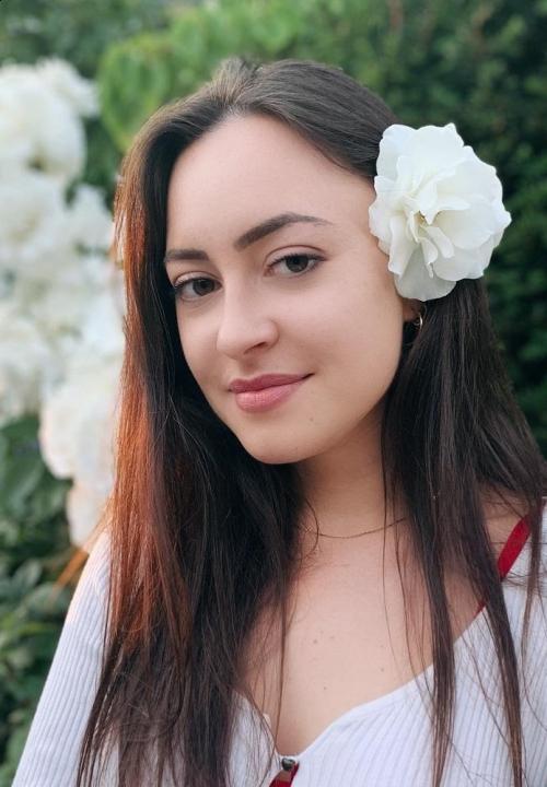 rencontre femmes russes un homme cherche une femme en argenteuil