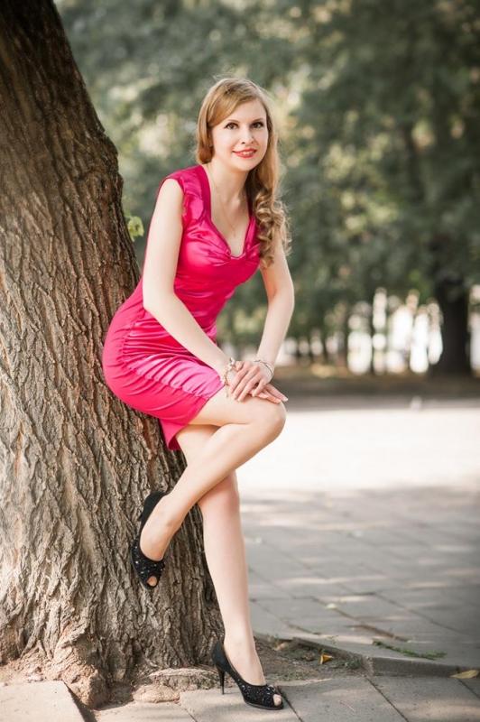 Rencontrer femme ukraine