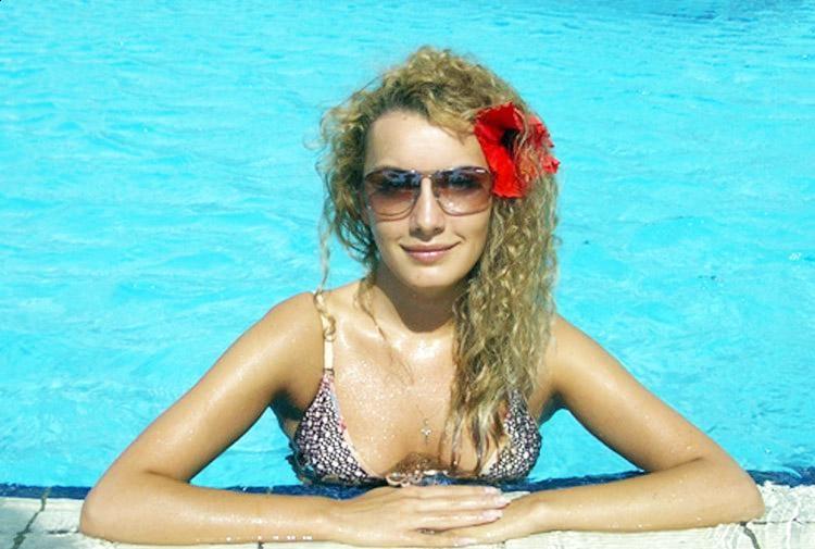 Belles Femmes Russes et Ukrainiennes : Rencontre Serieuse