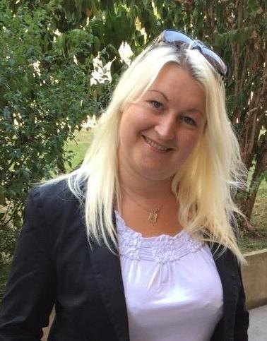 recherche femmes suisse Montpellier